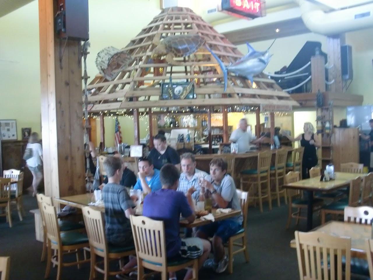 Seabase 2012 - 2012%7E07%7E26 11 Dinner.jpg