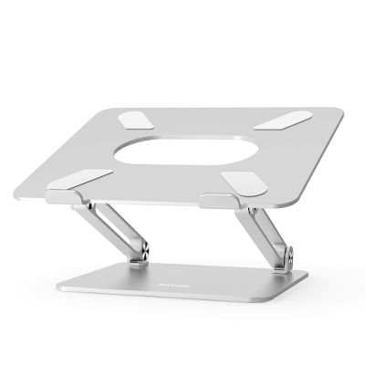 BoYata Portable Laptop Stand