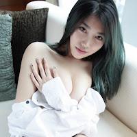 [XiuRen] 2014.05.15 No.134 许诺Sabrina [63P] 0059.jpg