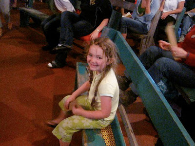 Camp 2010 - aine_on_bench.jpg