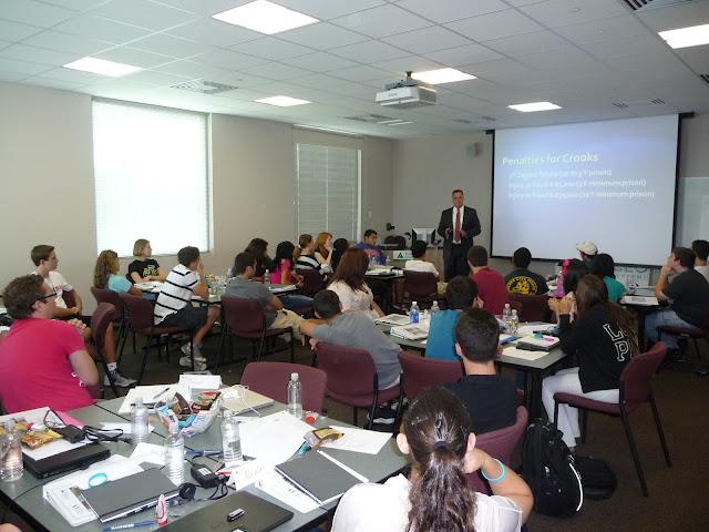 2012 CEO Academy - P1010752.JPG