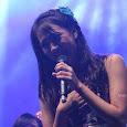 JKT48 Japanese 4 Seasons Festival J4SFest Bintaro Jaya Xchange 26-11-2017 291