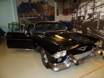 2019.01.20-088 Cadillac Fleetwood Eldorado Brougham 1958