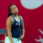 Irina Ramialison - 2015 Prudential Hong Kong Tennis Open -DSC_9804.jpg
