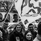 2016-03-17 Manif contre loi El Khomri 17.03.16 113.jpg