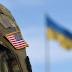 Військові США допоможуть завершити спорудження в Ужгороді спортивно-реабілітаційного центру для військовослужбовців та інвалідів