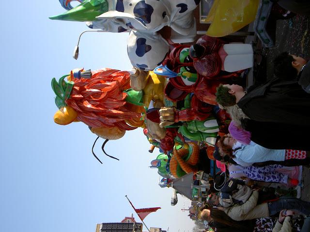 2005 - PICT0691.JPG