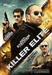 Killer Elite - Sát thủ chuyên nghiệp 2011