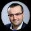 Michal Ondra's profile photo