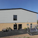 South Mollton Primary.021.jpg