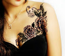 collar-bone-tattoo-idea17