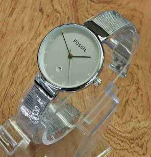 Jam Tangan fossil,jual jam tangan fossil kw,jam tangan fosil kw,toko jam tangan fossil