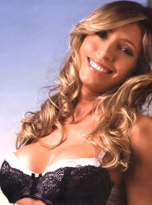 Claudia Jacques 1