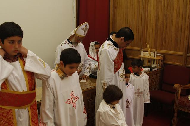 Deacons Ordination - Dec 2015 - _MG_0216.JPG