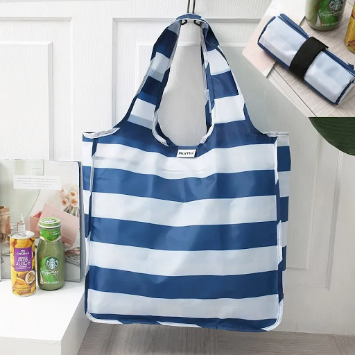 Ways to Create an Impeccable Inventory Plan for Reusable Bags