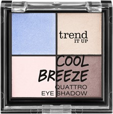 4010355285942_trend_it_up_Cool_Breeze_Eye_Shadow_010