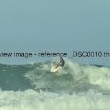 _DSC0010.thumb.jpg