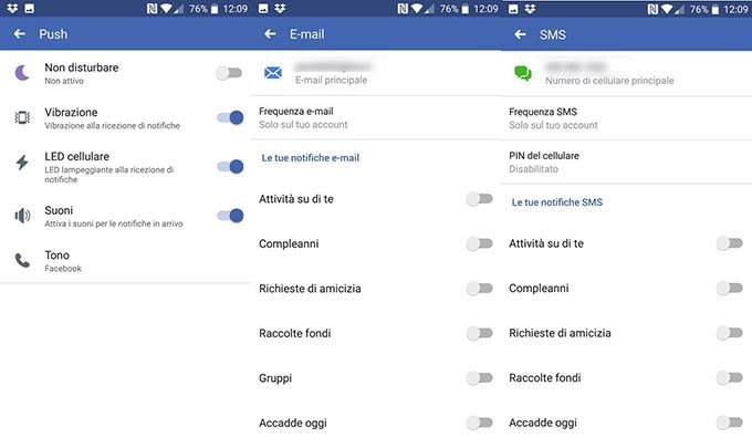 notifiche-push-sms-email