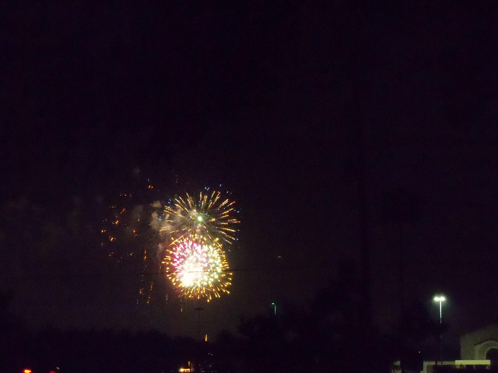 Fourth of July - 101_4788.JPG