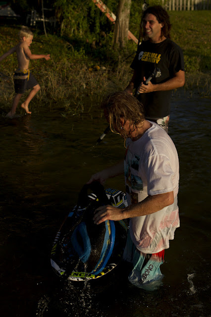 A random Gallery of pics not ever used from the filming of Full Circle. Shot by Matt Maloy. - _MG_9563.jpg