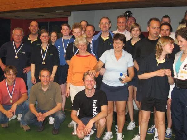 2007 Clubkampioenschappen senioren - IMG_1197groot.JPG