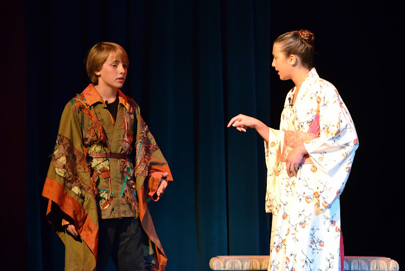 2014 Mikado Performances - Photos%2B-%2B00156.jpg