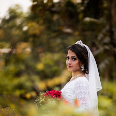 Wedding photographer Zakir Hossain (zakir). Photo of 19.11.2017