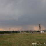 05-04-12 West Texas Storm Chase - IMGP0908.JPG