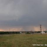 05-04-12 West Texas Storm Chase - IMGP0908.JPG