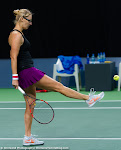 Mirjana Lucic-Baroni - BNP Paribas Fortis Diamond Games 2015 -DSC_0243.jpg