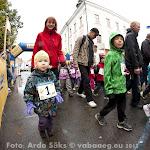 06.10.12 Tartu Sügisjooksu TILLUjooks ja MINImaraton - AS20121006TSLM_207V.jpg
