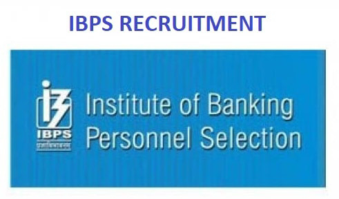 IBPS Specialist Officers SO (IX) Admit Card 2019 – 1163 Specialist Officers SO (IX) Online Main Exam Admit Card