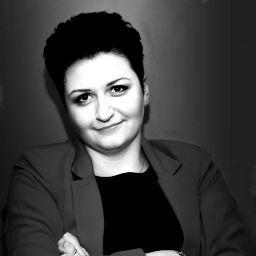 Natalia Szczepańska