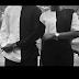 Monochrome vibing:VOURDI x GERALD OKERAFOR in fliq clothing a