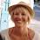 Tessa Kaechelen's profile photo