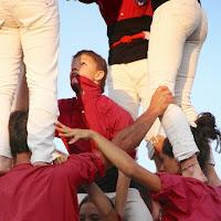 Actuació Festa Major Vivendes Valls  26-07-14 - IMG_0377.JPG