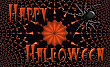 Happy Halloween 19