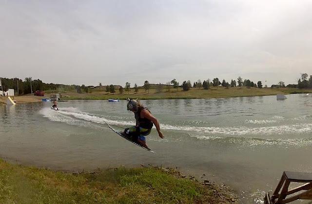 Lang gap jump at Aacadia Wake Parx shot by Ryan Castre : 8/11/12 - 169658_386582234722180_1125601120_o.jpg