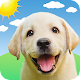 Weather Puppy: Real Time Weather Forecast & Radar icon