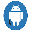 Droid Manager xda