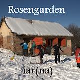 2010-01-24 rosengarden iarna