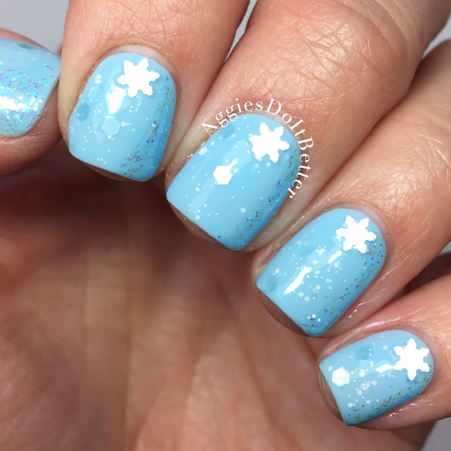 Forever Nails And Spa Frostburg Md