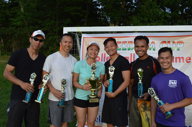 TeNA Freedom Cup Volleyball Boston 2015 - DSC_0905.JPG
