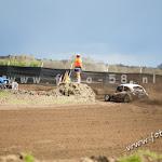 autocross-alphen-435.jpg