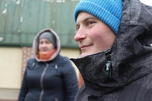 Studentu festivāls 2016, Valmiera - IMG_1998.jpg