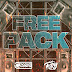FREE PACK 01 CESAR DJ FT DJRoy