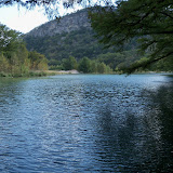 Fall Vacation 2012 - 115_3807.JPG