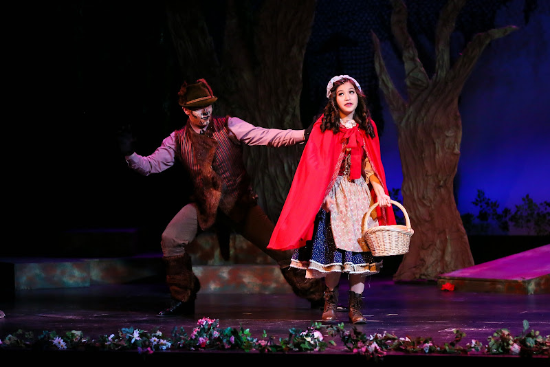 2014 Into The Woods - 27-2014%2BInto%2Bthe%2BWoods-8879.jpg