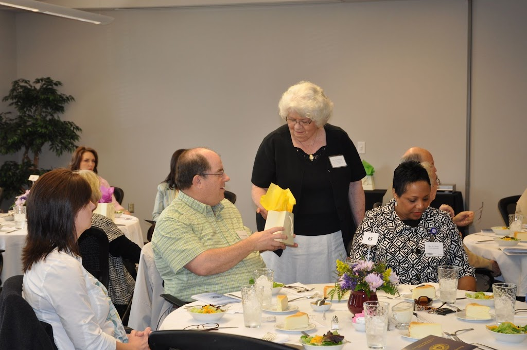 UAMS Scholarship Awards Luncheon - DSC_0030.JPG