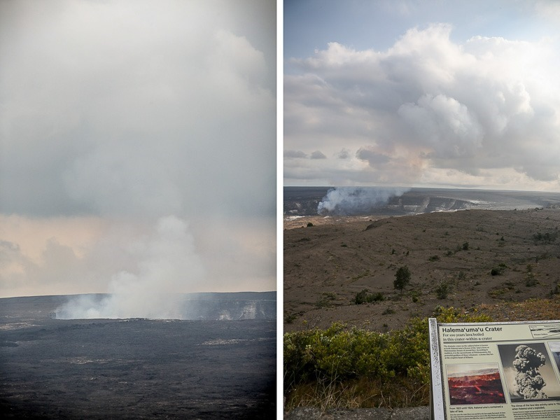 hawaii volcanoes np-1
